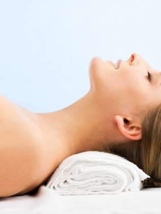 Facial massages in Rome, NY